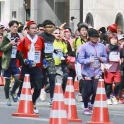 marathon01s