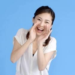 member-bosyu01s